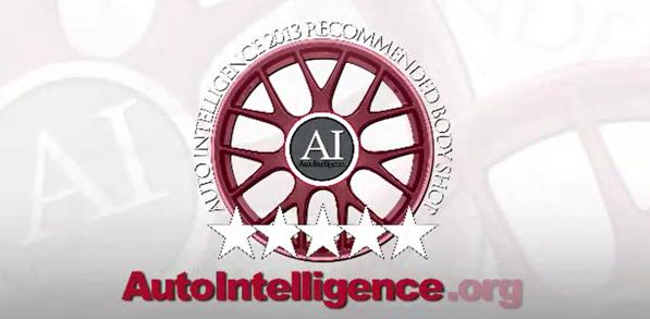 AI.org