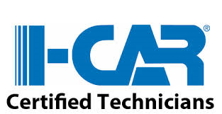 cropped-icar-certified.png